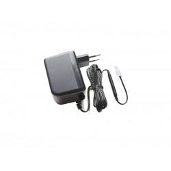 EU Compatible AC Power Adapter Power