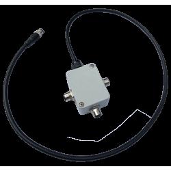 Avo Sensor Expansion Adapter