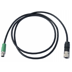 AVO Sensor Expansion Cable