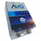 AVO - Sensor to Cloud solution