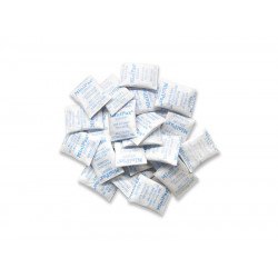 Desiccant Replacement Pack for UA-003