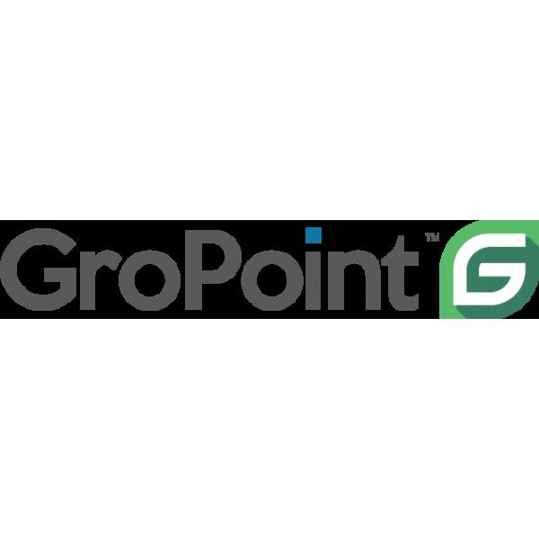 GroPoint™