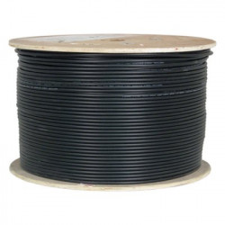 Additional Cable for GroPoint Sensors