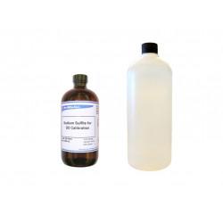 Dissolved Oxygen Calibration Kit
