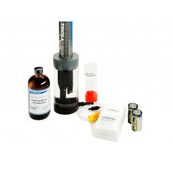 Dissolved Oxygen Field Calibration Kit