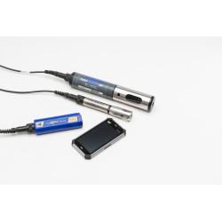 smarTROLL Multiparameter Handheld