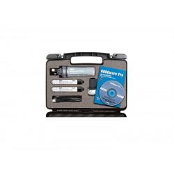 HOBO Water Level Data Logger Deluxe Kit (100')