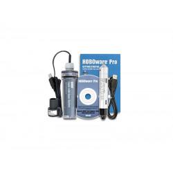 HOBO Water Level Data Logger Starter Kit (30')