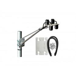 NDVI Light Sensor Bracket