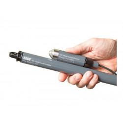 HOBO MX2001 Bluetooth Low Energy Water Level Data Logger