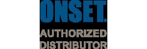 ONSET Authorized Distributor