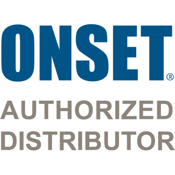 ONSET Authorized Distributor
