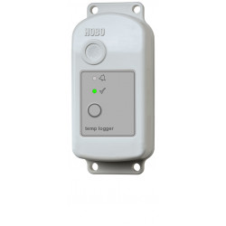 HOBO MX2305 Temperature Data Logger