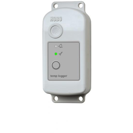 HOBO MX2305 Temperature Data Logger