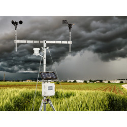 HOBO RX3000 Weather Station Starter Kit