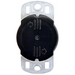 HOBO MX2201 Pendant® MX Water Temperature Data Logger
