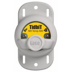 HOBO MX2203 TidbiT MX Temperature 400' Data Logger