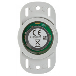 HOBO MX2204 TidbiT MX Temperature 5000' Data Logger