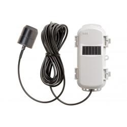 HOBOnet Solar Radiation (Silicon Pyranometer) Sensor