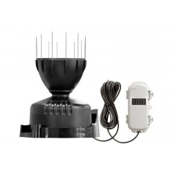 HOBOnet Rainfall Sensor