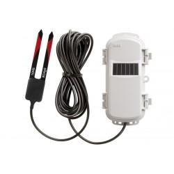 HOBOnet Soil Moisture 10HS Sensor