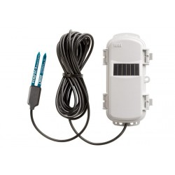 HOBOnet Soil Moisture EC-5 Sensor