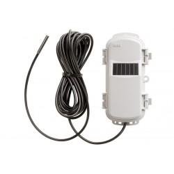 HOBOnet Temp Sensor