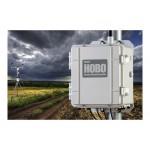 HOBO RX3000 Remote Monitoring Station Data Logger