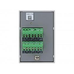 RX3000 4-channel Analog Module