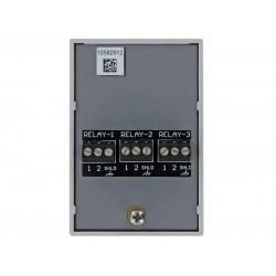 RX3000 Relay Module