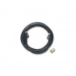 Smart Sensor Extension Cable - 2 m length