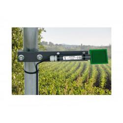 Leaf Wetness Smart Sensor