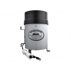 0.2 mm Rainfall (2m cable) Smart Sensor