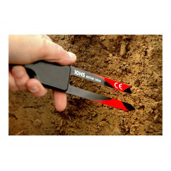 10HS Soil Moisture Smart Sensor