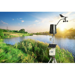 Davis® Wind Speed and Direction Smart Sensor