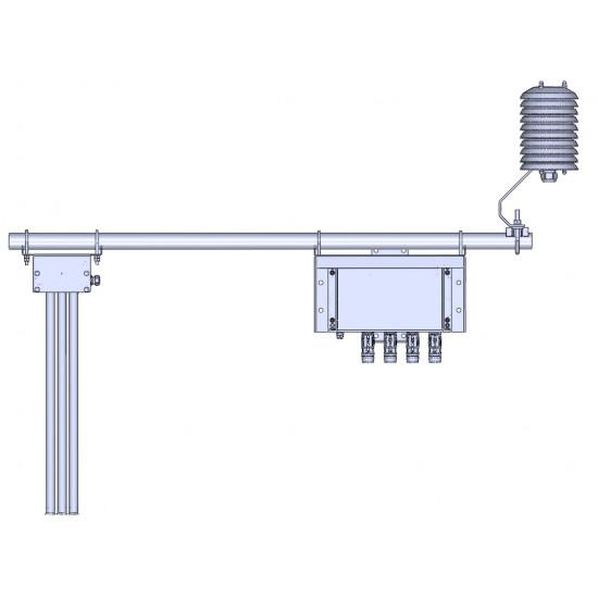 Ice Detection Sensor (IDS-20)