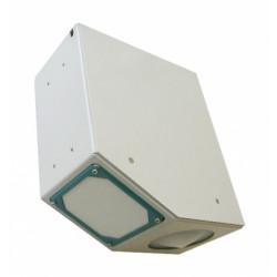 NON-CONTACT DISCHARGE RADAR (RQ-30 / RQ-30A)