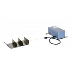 Snow Sliding Sensor (SGE-20)