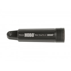 HOBO Water Temperature Pro v2 Data Logger