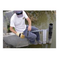 HOBO Fresh Water Conductivity Data Logger