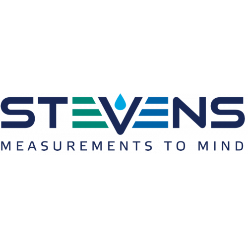 Stevens Water Monitoring Systems, Inc.