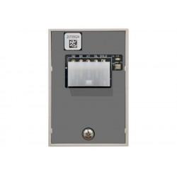 RX3000 Water Level Sensor Module