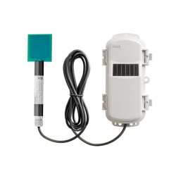 RXW Leaf Wetness Sensor
