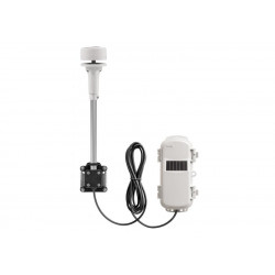 RXW Ultrasonic Wind Speed and Direction Sensor