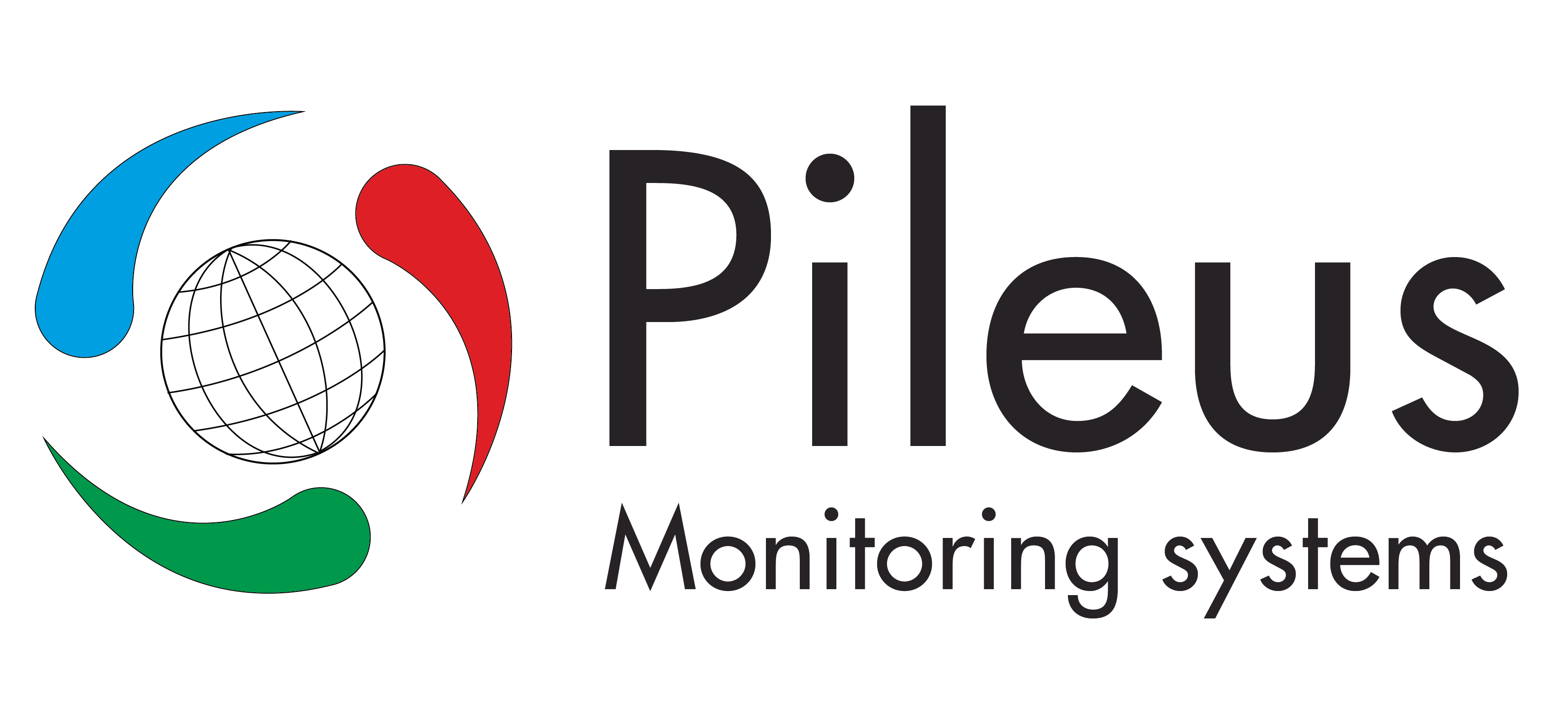 Pileus, Environment Solutions