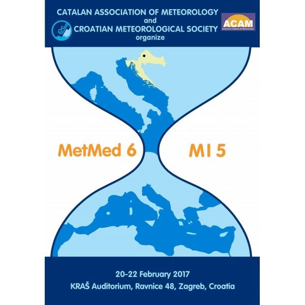 MetMed 6 (0)